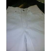 Oferta! 6 Pantalones Lois Talla 26 6 Colores Disponible