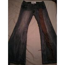 Pantalones Jeans Para Damas Nuevos