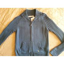Sweater Zara Damas Talla M
