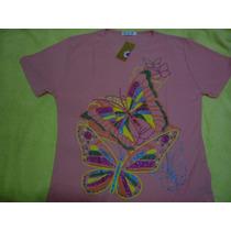 Blusa Para Dama Talla Grande 3xl Color Melon