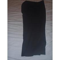 Pantalones De Vestir Dama Usados Talla 22 Y 24 De Marca