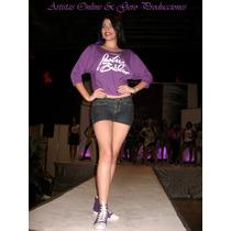 Justin Bieber Camisas Fashion Artistas Online