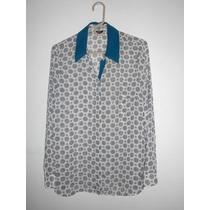 Camisas Para Damas, Marca Esprit Y Zara --nuevas--