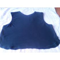 Bella Camiseta Corta