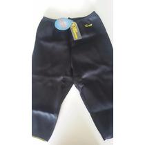 Hot Shapers Pantalos Leggins Para Perder Peso Y Medidas