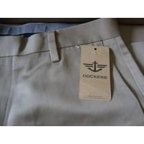 Pantalon Dockers Levis