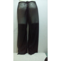 Pantalon Playeros Damas