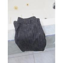 Pantalones Casuales 1xl 2xl Y 3xl