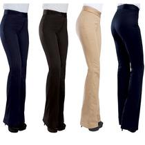 Pantalones De Vestir Al Mayor