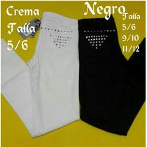 Pantalones De Dama Al Mayor Y Detal