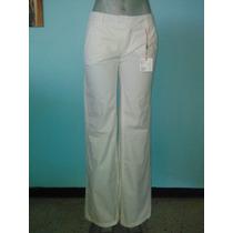Pantalon De Dama Esprit Original C.a, 947107- 21/04
