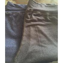Pantalon Legguin Sirve D La L Hasta 2xl Para Gorditas
