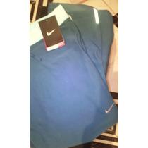 Mono Capri Sport Nike 100% Original