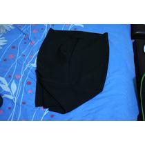 Pantalón De Vestir Poliester De Dama Talla 12