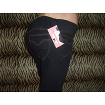 Pantalones Maternos. Tallas M, L Y Xl. Mayor Y Detal.