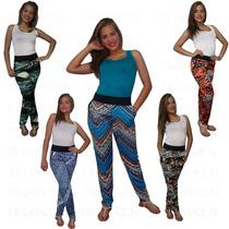 Shorts Blusas Faldas Para Dama Casuales De Moda Legguis