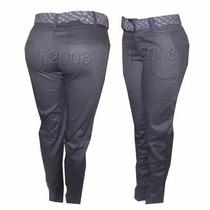 Pantalones De Vestir Tallas Plus 2xl, 3xl, 4xl, 5xl