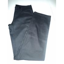 Pantalones De Vestir Para Damas