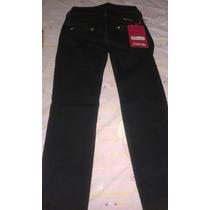 Se Vende Pantalon De Jean Y Estampado