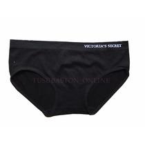 Pantis Bikinis Victoria´s Secret De Micro Fibra Al Detal