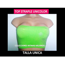 Top Straple Blusa,blumer,cachetero,top,leggins