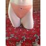 Panty Hilos, Ropa Intima Femenina