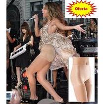 Faja Short Panty Moldeador Reductor Levanta Glúteos Sophia