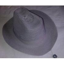 Sombreros Multiusos. Modelo 3. Unisex. Talla Única