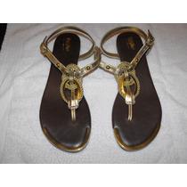 Sandalias Para Dama Importadas De Usa