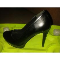 Zapatos Damas Marca Delicious