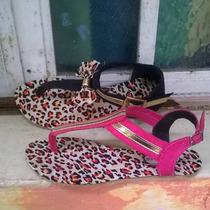 Bellas Sandalias Y Zapatillas De E Dama Y Nina