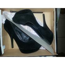 Zapatos Basinger (talla 39)