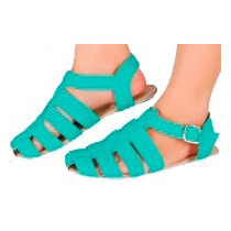 Zapatos,toreritas,zapatillas,sandalias Detal Y Mayor.