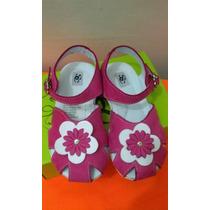 Bonitas Y Comodas Sandalias #25. Cuero