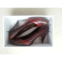 Tacones Nine West Original