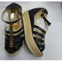 Calzado De Dama Colombiano
