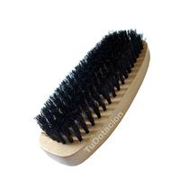 Cepillo Para Lustrar Zapatos Y Botas Militares.