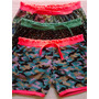 Short De Damas Playero, Trx, Gym, Crossfit.
