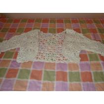 Sweaters Tejido Importado Y Hermosa Falda Corta