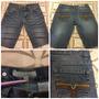 Shorts Faldas Jeans Franelas Ropa Usada Y Nueva Epk Niñas
