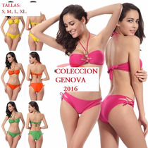 Coleccion 2014 Rallas,al Mayor Y Detal, Tall S,m,l