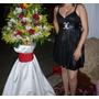 Vestido Para Fiestas O Matrimonio