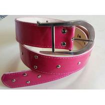Correas De Vestir Para Dama Tipo Cinturón