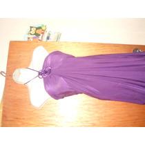 Variedad De Vestidos, Blusas, Pantalón Dama