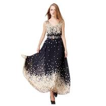 Vestidos Casuales Moda Asiatica 2015
