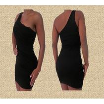 Vestido Casual Para Dama, Marca Zara Original