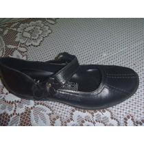 Zapatos Colegiales Vic Matie
