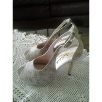 Zapatos Lucchi
