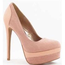 Zapatos Ropa Dama, Niñas Mayor Detal