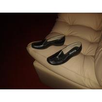 Zapatos Casuales Para Damas